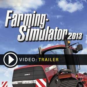Kaufen Farming Simulator 2013 CD KEY Preisvergleich