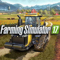 farming_simulator_17-cd-key-pc-download