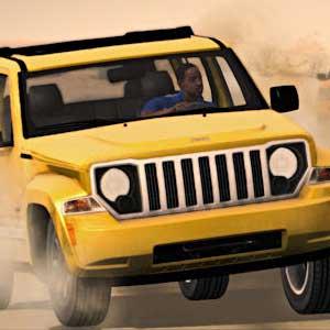 Fast & Furious Showdown - Schnelle Geschwindigkeit Chase