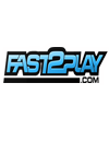 Fast2Play.com coupon code gutschein