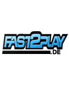 Fast2Play.De  coupon code gutschein