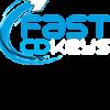 FastCDKeys coupon code gutschein
