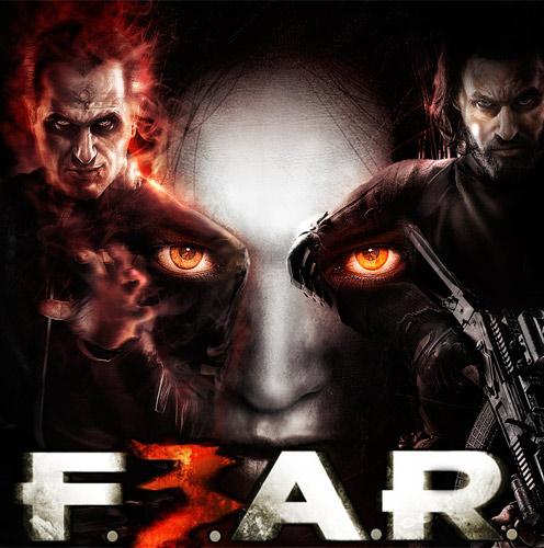 Kaufen F3AR 3 CD Key Preisvergleich
