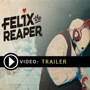 Felix The Reaper Key kaufen Preisvergleich