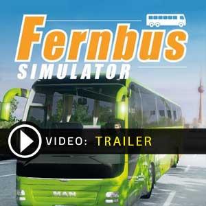 Fernbus Simulator Key Kaufen Preisvergleich