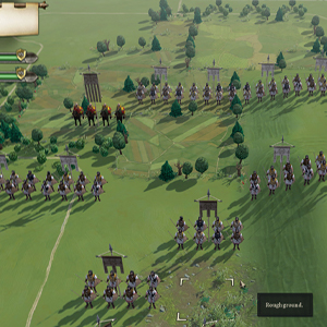 Field of Glory 2 Medieval Schlacht