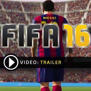 FIFA 16 Key Kaufen Preisvergleich
