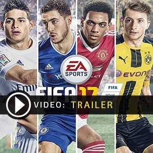 FIFA 17 Key Kaufen Preisvergleich