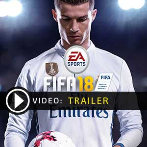 FIFA 18 Key Kaufen Preisvergleich