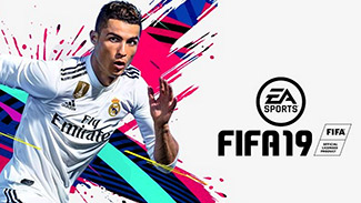 FIFA 19 Key Kaufen Preisvergleich