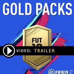 FIFA 19 Jumbo Premium Gold Packs Key Kaufen Preisvergleich