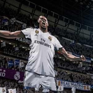 völlig neue eigenständige UEFA Champions League