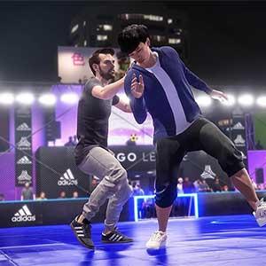 Kaufe FIFA 20 Jumbo Premium Gold Packs Xbox One Preisvergleich
