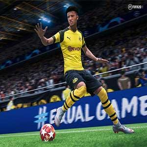 Fußball-Realismus