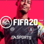 FIFA 20 der nächste Patch wird den Karrieremodus noch nicht beheben