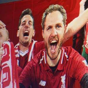 FIFA 21 FUT Stadioneingang