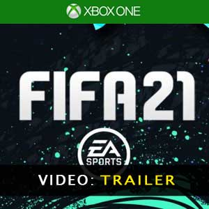 Kaufe FIFA 21 Xbox One Preisvergleich