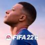 FIFA 22 FUT: Preview Packs ab Launch verfügbar