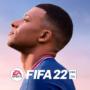 FIFA 22 Erster Trailer veröffentlicht