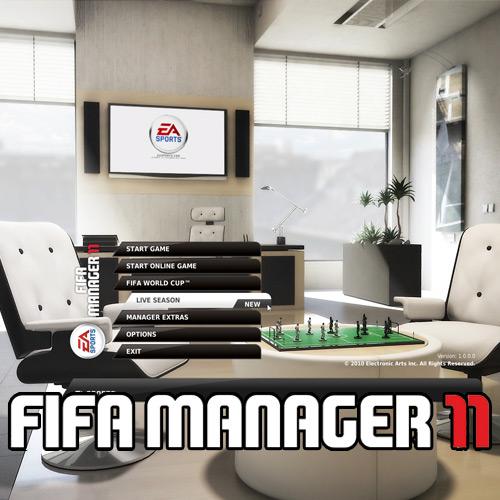 Kaufen LFP Manager 11 CD Key Preisvergleich