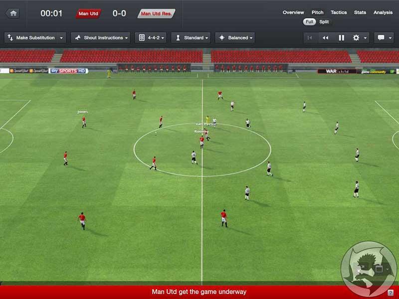 Fussball Manager 13 Cheats Trainingslager