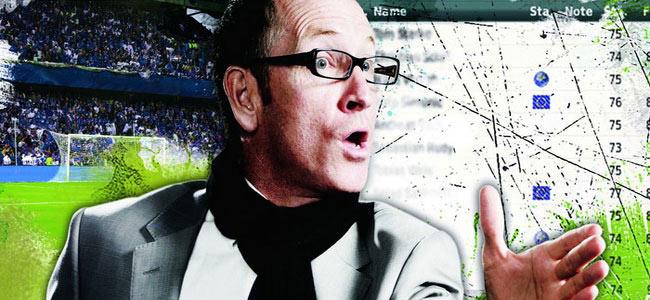 Kaufen Fussball Manager 12 CD Key Preisvergleich