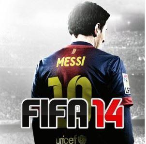 FIFA 14 (PC) – Fazit nach 350 Spielstunden