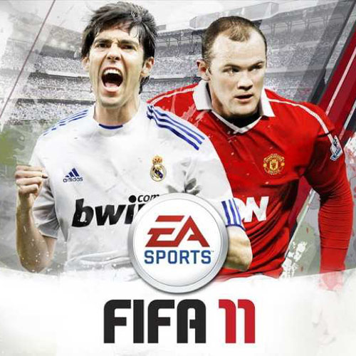 Kaufen FIFA 11 CD Key Preisvergleich
