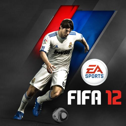 Kaufen Fifa 12 CD Key Preisvergleich