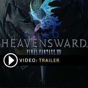 Final Fantasy 14 Heavensward Key Kaufen Preisvergleich
