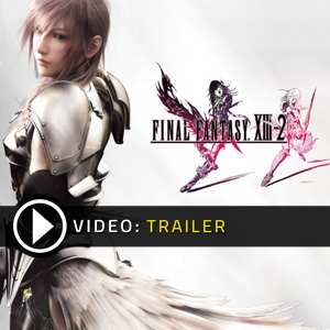 Final Fantasy 13-2 Key Kaufen Preisvergleich