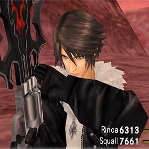 Kaufe Final Fantasy 8 Remastered Nintendo Switch Preisvergleich