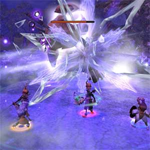 Kaufe Final Fantasy Crystal Chronicles Remastered Nintendo Switch Preisvergleich