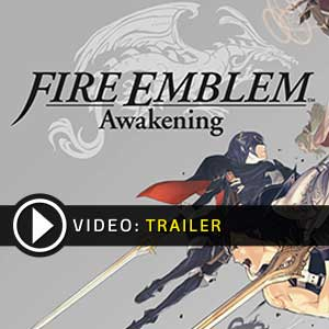 Fire Emblem Awakening Nintendo 3DS Digital Download und Box Edition