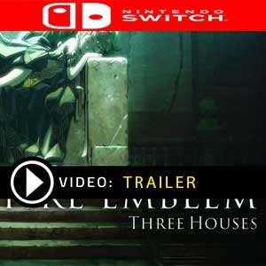 Fire Emblem Three Houses Nintendo Switch Digital Download und Box Edition