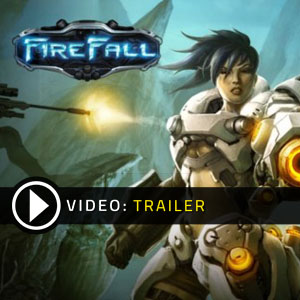 Firefall Key Kaufen Preisvergleich