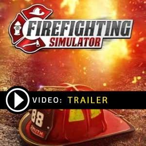 Firefighting Simulator Key kaufen Preisvergleich
