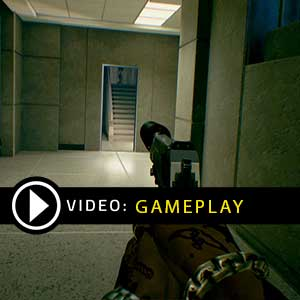 Firewall Zero Hour Gameplay Video