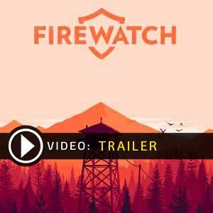 Firewatch Key Kaufen Preisvergleich