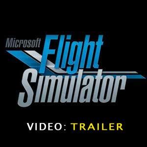 Microsoft Flight Simulator CD-Schlüssel kaufen Preise vergleichen