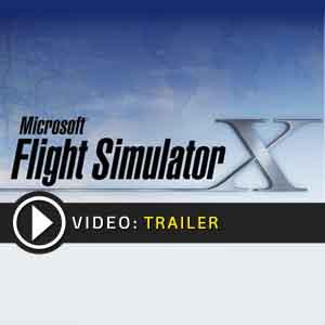 Flight Simulator X Key Kaufen Preisvergleich