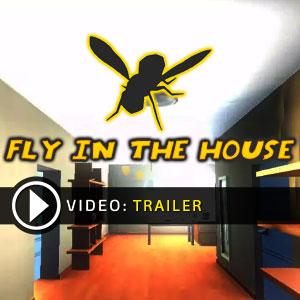 Fly in the House Key Kaufen Preisvergleich