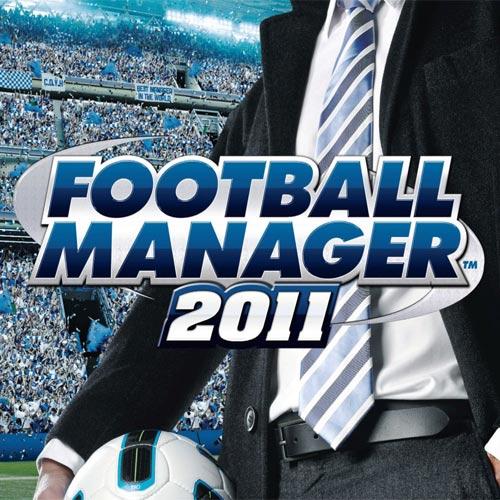 Kaufen Football Manager 2011 CD Key Preisvergleich