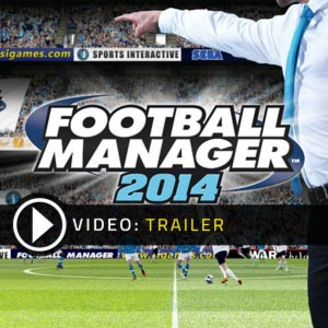 Football Manager 2014 Key kaufen - Preisvergleich