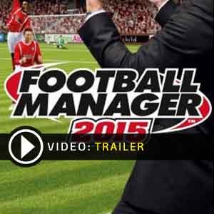 Football Manager 2015 Key Kaufen Preisvergleich