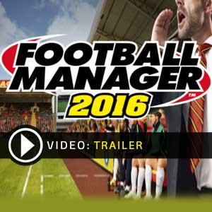 Football Manager 2016 Key Kaufen Preisvergleich