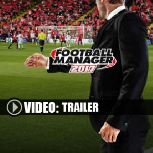 Football Manager 2017 Key Kaufen Preisvergleich