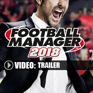 Football Manager 2018 Key Kaufen Preisvergleich