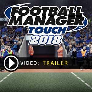 Football Manager Touch 2018 Key Kaufen Preisvergleich
