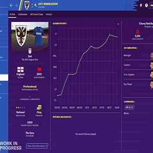 Football Manager Touch 2020 Key kaufen Preisvergleich